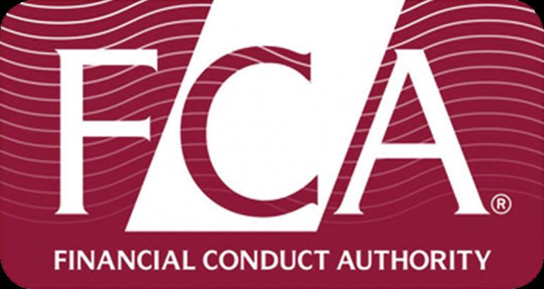 Broker Regulator FCA Confirms Market Study of General Insurance Add-Ons
