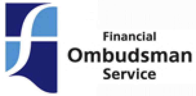 FOS report GAP Insurance Complaints down 5%